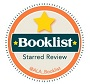Booklist_StarReview_badge small